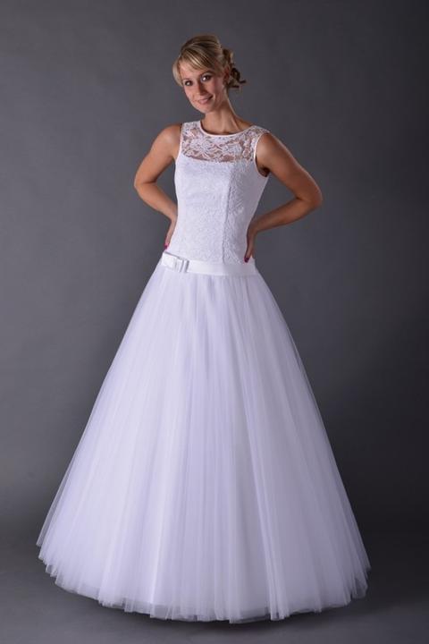 Svadobné šaty. Svadobné šaty. Spoločenské šaty 25bb6842ca3